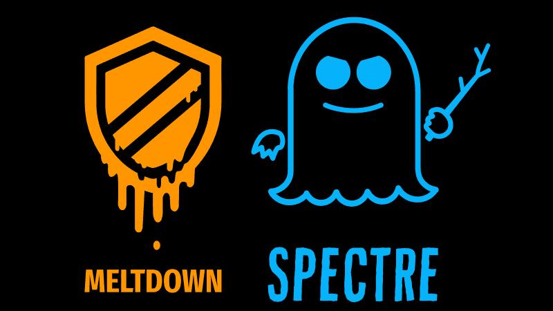 Meltdown y Spectre Vulnerabilidad en las CPUs
