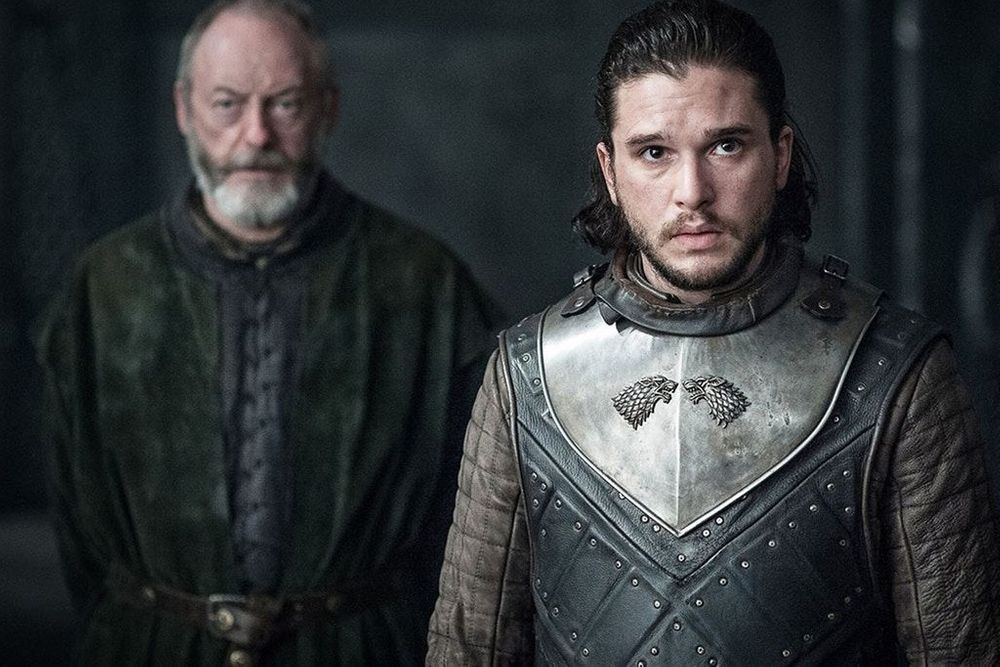 La última temporada de Game of Thrones regresa en 2019
