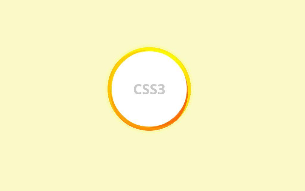 10 inpresionantes efectos Hover creado con CSS