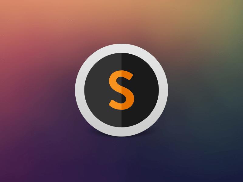 Mejores temas para Sublime text 3