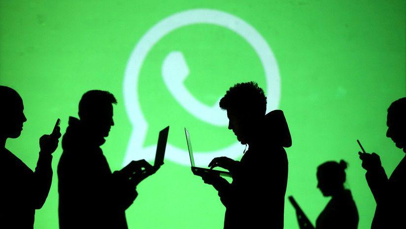 WhatsApp dejará de funcionar en estos smartphones viejos