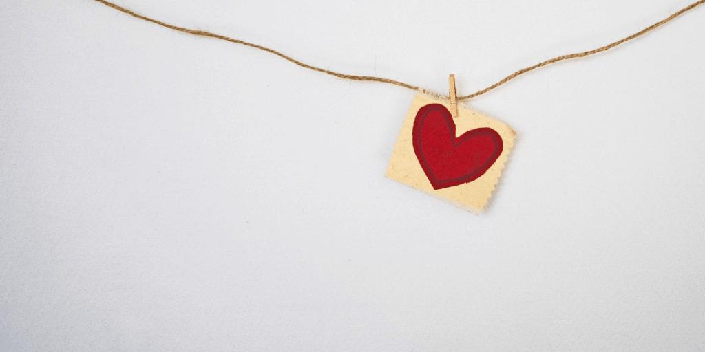 Cómo crear un corazón latiendo con CSS