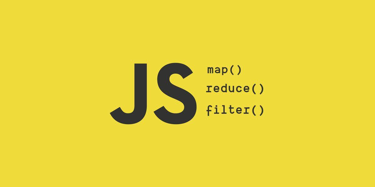 Cómo simplificar tu código con map(), reduce() y filter() en JavaScript