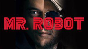 Mr Robot: estrena nuevo tráiler de la tercera temporada