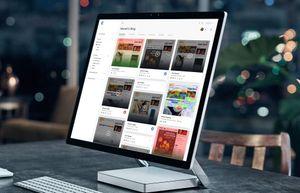 Microsoft anuncia Clarity, un nuevo servicio de análisis UX que ofrecerá información sobre cómo los usuarios usan un sitio web