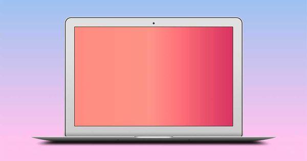 3 Excelentes paginas para utilizar gradients en tu proyecto
