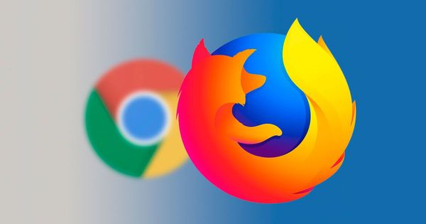 Firefox Quantum: El nuevo navegador de Mozilla consume menos de la mitad de memoria que Chrome