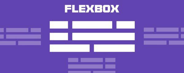 Top tutoriales para aprender sobre Flexbox para el desarrollo de Frontend