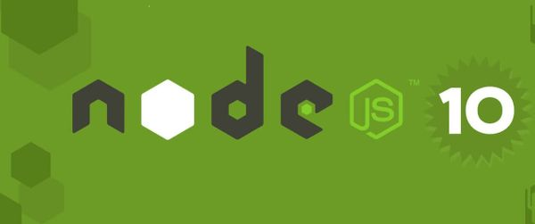 10 Mejores Frameworks de Node.js para utilizar en 2019